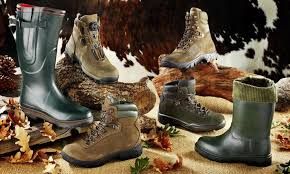 how to waterproof leather boots for winter
