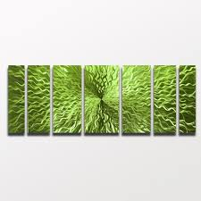 modern sculpture green wall art painting studio expressive wonderful lime amazing interior design home decoration oil on lime green wall art pictures with wall art design ideas modern sculpture green wall art painting