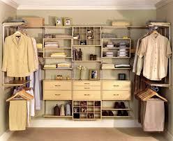 Small Master Bedroom Closet Bedroom Walk In Closet Designs Closets Ideas Simple Walk In