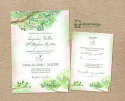 Print Your Own Invites Print Your Own Wedding Invitation Kits Yourself Printing