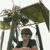 Phyllis Coffman (cheshiiire) - Profile | Pinterest