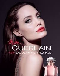 Guerlain Releases New Floral Version of Mon Guerlain