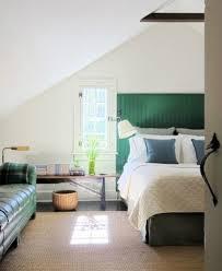 Bedroom: Black Masculine Bedrooms - Masculine Bedrooms