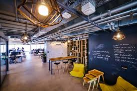 google office around the world. Facebook\u0027s Offices In Tel Aviv Make Use Of Public Chalkboard Walls To Write On \u2014 But Google Office Around The World N