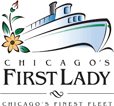 Chicago First Lady Seating Chart Best Architectural River Cruise Chicago River Cruise