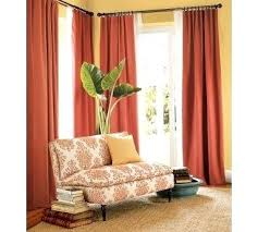 Double rod curtain ideas Living Room Double Rod Curtain Sets Awesome Double Rod Curtain Ideas Like The Sheer Panels Behind Heavy Double Rod Curtain Homesquareinfo Double Rod Curtain Sets Endearing Double Rod Curtains And Double