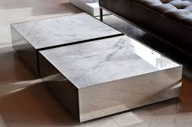Cb2 Round Coffee Table Round Marble Coffee Table Canada White Marble Coffee Table For
