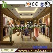 modern retail furniture. shop furniture garment displaymodern retail clothing interior design buy optical designoptical displayclothing vitrine modern