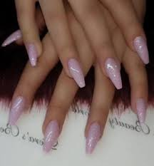 Beautiful Nail Designs 2019 48 Beautiful Nail Designs That Are So Perfect For Summer 2019