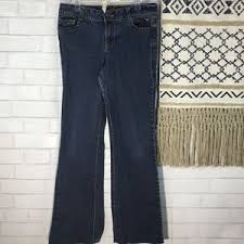 Paris Blues Size Chart Women Grane Jeans Junior Sizing On Poshmark