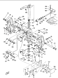 Diagram for 1993 infiniti g20 engine cat 6 wire schematic