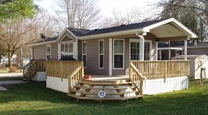 mobile home deck designs. 800 sq ft mobile homes the regina single wide open concept with deck designs for home
