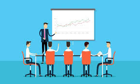 Sales Presentaion 7 Ways To Nail Your Next Sales Presentation Zoominfo Blog