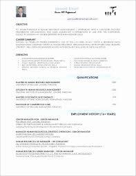 Modele Cv Commerce Database Administrator Resume Sample Beautiful