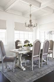 silver dining room table french dining table black round dining room tables for 6