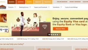 Bank Teller Job Interview Questions Working At Kcb Kenya Job Requirements Salary Sample