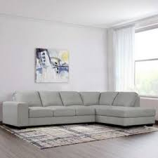 l shaped sofa designs at best