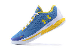 under armour shoes blue and yellow. basketball shoes under armour blue yellow curry charged sc30 i and 2