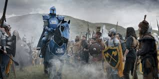 Bud Light Advertising Bud Light Marches Into The Super Bowl With Its Biggest