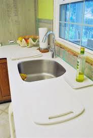 cutting corian countertops sweet cutting corian countertops how cut delux shape counters sink board shot pretty