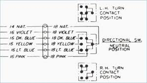 1960 chevy impala wiring diagram wiring diagram information maverick 1965 impala wiring diagram at 1960 Impala Wiring Diagram