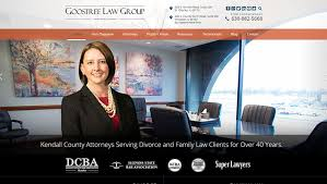Kendall County Law Firm Websites Lawyer Seo Marketing Experts