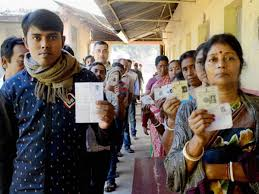 Himachal Pradesh Polls Poll Outcome Of Kangra Mandi Regions To