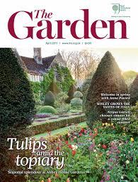 garden magazine.  Magazine Country Gardens In Garden Magazine E