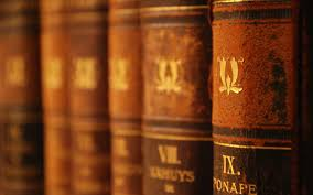 39 old books wide hd wallpaper download ...