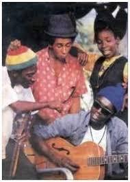 100+ BUNNY WAILER ideas | the wailers, reggae music, reggae