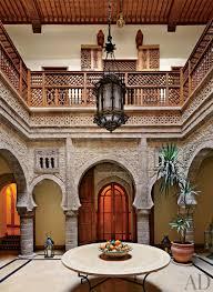 Moroccan Decor Moroccan Living Room Decor Ideas Perfect Relaxing Outdoor Curtain
