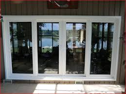 home improvement sliding glass closet doors double glass patio doors double hinged patio doors glass garden