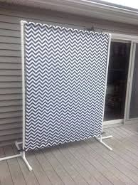 photo booth backdrop frame portable backdrop stand 1 by photo booth backdrop stands