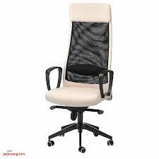 ikea swivel office chair. Fice Chair Ikea Own Body Bedroom Chairs Fresh Markus Swivel Glose Black Office