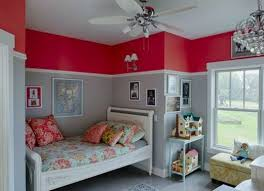 Bright Paint Colors For Kids Bedrooms Kids Room Paint Color For Stunning Colors For Kids Bedrooms
