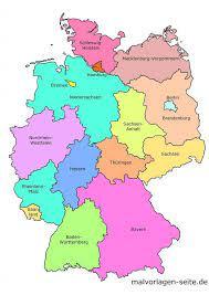 We did not find results for: Wie Heissen Die 16 Bundeslander Von Deutschland Und Die Hauptstadte Karte Bundeslander Deutschland Karte Bundeslander Karte Deutschland