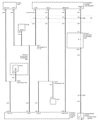 I have a 2007 chevy equinox v6 3 4lt i just replace the engine but besides 15850275 Delco Wire Harness Pinout   Wiring Diagram moreover  further What is a bypass module and how do I wire it up    YouTube additionally 2006 Chevy Equinox  Starting Issue     YouTube moreover Wiring Diagram For Ford Taurus The Inside Stereo Buick Century Radio furthermore We own a 2007 Chevy Equinox LS  The car would not start this morning likewise  besides  likewise Repair Guides   Wiring Systems  2006    Ground Distribution further . on anti theft wiring diagram 2005 chevy equinox