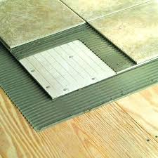 shower backer board home depot board tile backer board board tile preparation s backer board home