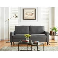 Most Popular Living Room Furniture The Most Popular Walmart Sectional Sofas 13 With Additional