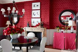 Small Picture 25 Best Dining Room Paint Colors Modern Color Schemes for Dining
