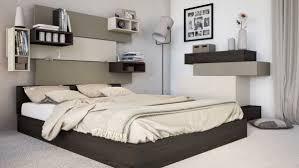 Simple Bedroom For Women Simple Bedroom Design Ideas For Women
