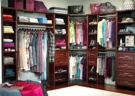 et systems ideas organizers design portable ets home depot wardrobe closet et systems ideas organizers design portable ets home depot wardrobe closet
