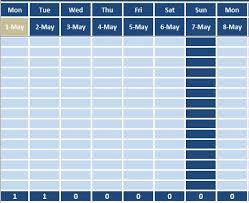 Attendant Sheet Download Employee Attendance Sheet Excel Template Exceldatapro