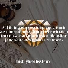 Sprüche Zitate At Glueckssterns Instagram Profile Imgwonders