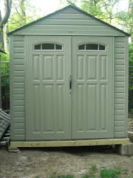 rubbermaid exterior storage containers. rubbermaid storage shed | outside sheds lowes garden exterior containers