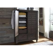 furniture peoria il. Simple Peoria Door Chest On Furniture Peoria Il O
