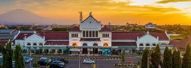 Pemerintah telah mentapkan upah minimum provinsi (ump)2020 alami kenaikan sebesar 8,51 persen. Cirebon Biznet Networks