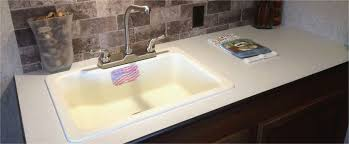 how to resurface a bathtub outstanding exquisite clean bathroom tile within resurface bathtub and tile portrait