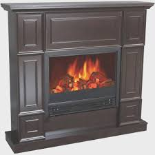 fireplace new fake fireplace no heat decoration ideas collection cool to home interior ideas cool