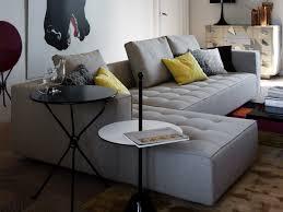 buy the zanotta  kilt modular sofa at nestcouk